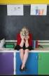 exhausted-teacher