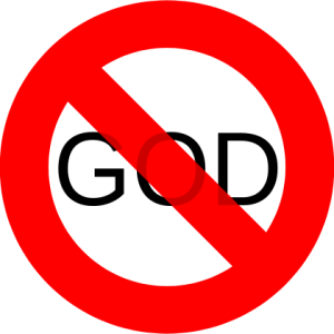 No_God_svg