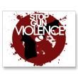 stop_gun_violence_postcard-p239553674622837975envli_400