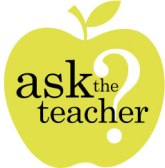 ask-the-teacher-logo2
