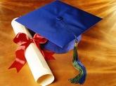 Graduation-high-school-graduation-31970436-1024-768